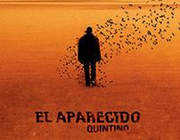 El Aparecido - Quintino Cinalli