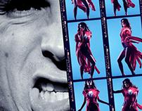 Lady Lust: Music Video