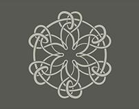 Tandartspraktijk Keller - logo