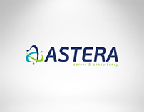 Astera Careers