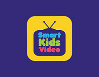 Smart Kids Video