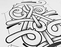 Typography AF