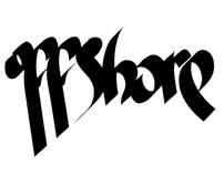 Logo Off-Shore   Beach bar