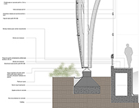 Proyecto Tectónica - ARQU 2102 - 201120