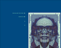 Fasículo coleccionable: Isaac Asimov