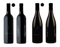 Currus wine cellar image
