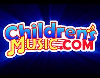 ChildrensMusic.Com Testimonials