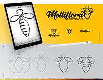 Melliflora Honey