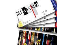GUMBEAUX Jazz Concert
