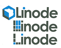 Logo for Linode