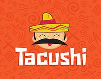 Tacushi