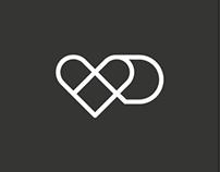 Logos | Símbolos