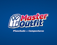 MasterOutfit 2013
