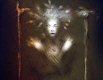 幻想史诗《死亡序曲#XUN-魔笛#地狱之歌的回响#XIAOZADY#》