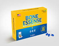 bone essense