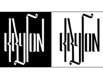 Krylon Identity ReDesign