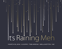 Its Raining Men