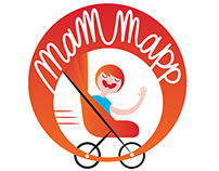 Mammapp