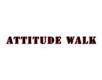 Attitude Walk