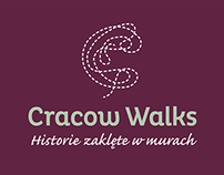 Cracow Walks