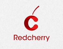 Redcherry logo