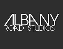 Albany Road Studios