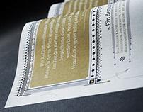 Extrablatt 2012