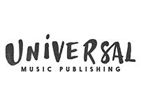 Universal logotype