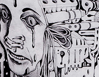 Facials. 2014.