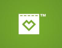 Spreadshirt.com Logo