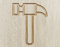 Maker Icons