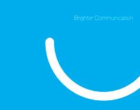 Blueface Ltd.