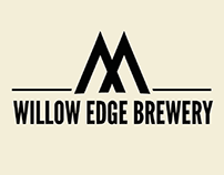 Willow Edge Brewery