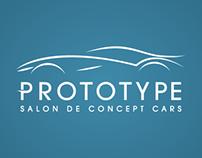 Prototype - Concept Car Show