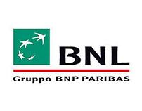 BNL POSITIVITY 2014