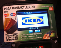Ikea_Contactless_Mastercard