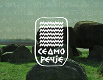 Sedmorecje - School of Prehistoric Archaeology