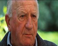 100 Jaar PSV: Kees Rijvers, grondlegger van het succes