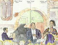 Concert Líric