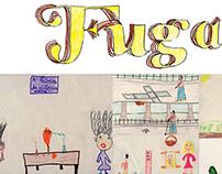 Fugas #680 [Magazine, 2013]