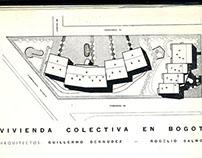 Semestre - 5: Arquitectura Moderna (2012-2)