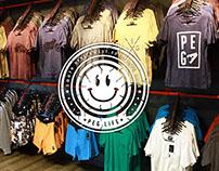 Peg 2013 T-Shirts