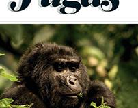 Fugas #694 [Magazine, 2013]