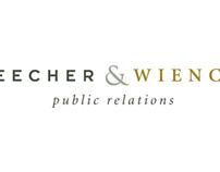 Beecher & Wiencek
