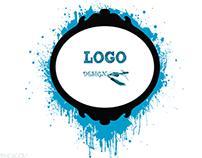 Logos - a brand face