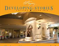 St.Tropez Newsletter
