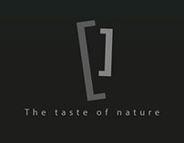 The taste of nature
