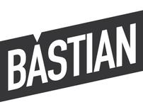 BÁSTIAN