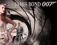 Romy- 007