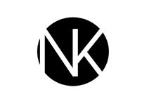 DJ Naeemk Logo